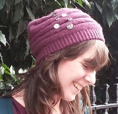 For Jane Beret and Mittens by Fiona Morris - Елена А - Веб-альбомы Picasa