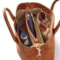 leather purses and handbags Cheap Purses, Cheap Handbags, Luxury Handbags, Tote Handbags, Purses And Handbags, Trendy Purses, Unique Purses, Wholesale Handbags, Clutch Bags