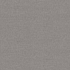 Scalamandre Cinder Plain Flannel Wallpaper - Trade - Scalamandre Cinder Plain Flannel Wallpaper / CINDER PLAIN / FLANNEL