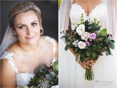 Blenheim_Autumn_Wedding-029