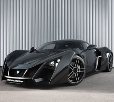 ◆ Visit MACHINE Shop Café ◆ (Murdered 2012 MARUSSIA B2)