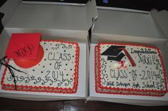 Cake Decorating Classes Folsom Ca : My daughter s graduation Cake I made. Butter cream ...