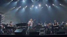 角松敏生 ILE AIYE~WAになっておどろう (30th Anniversary Live)