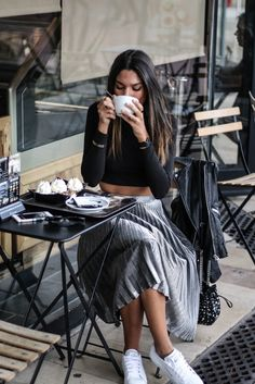 blog-mode-lifestyle-tendance