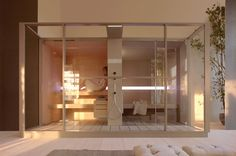 Bagno Di Vapore A Casa : Fantastiche immagini su bagno turco bagno moderno