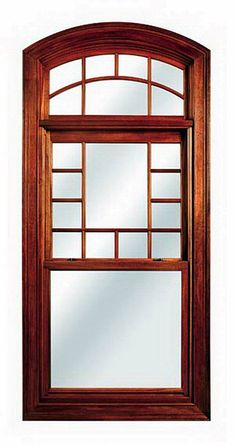 wood windows home with attractive wooden windows frame inside modern home design - Windows Designs For Home