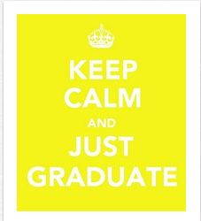 senior year motto..don't normally like these things but I love this one!