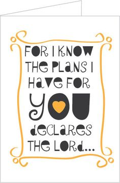 Hey, I found this really awesome Etsy listing at http://www.etsy.com/listing/95182099/encouragement-card