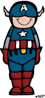 melonheadz superhero - Buscar con Google