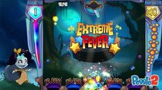 'Peggle 2' Review: Bjorn Supremacy