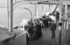 HMS Sans Pareil