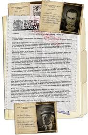 secret files - Google Search