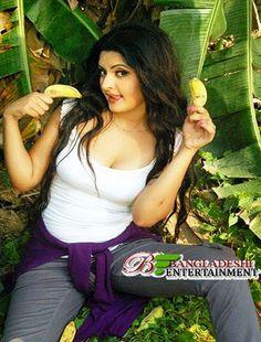 Bangladeshi Entertainment