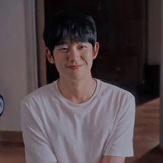 Oppa Gangnam Style, Ideal Boyfriend, Jung Hyun, Handsome Korean Actors, Actor Picture, Kdrama Actors, Character Aesthetic, Asian Actors, Blackpink Photos
