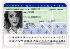 Ausweise und Reisepässe Passport Services, Passport Online, Passport Card, Real Id, Cant Have You, Visa Card, Activity Days, Free Travel, Identity