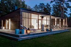a2956-copyright-willa-nordic-ab-arkitekt-ritat-modernt-onv-bolig-manadens-hus-1