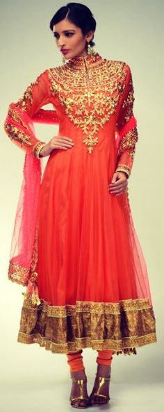 for the love of anarkali, by by Preeti S. Kapoor http://www.preetiskapoor.com/
