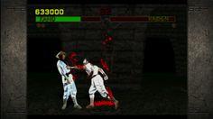 The 7 Most Brutal Mortal Kombat Fatalities - http://videogamedemons.com/news/the-7-most-brutal-mortal-kombat-fatalities/