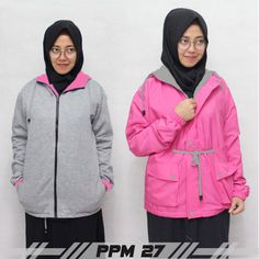 0895-1433-2654   harga jaket casual persib, harga jaket casual ultras, harga jaket casual fila, harga jaket casual footbal, harga jaket casual cardinal