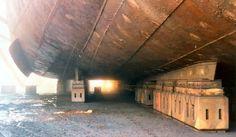 Battleship Texas drydock 1988 to 1990 Uss Texas, Us Battleships, Texas History, United States Navy, Us Navy, World War Ii, Wwii, Boats, Nautical