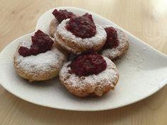 Cheesecake, Muffin, Breakfast, Desserts, Food, Fotografia, Morning Coffee, Tailgate Desserts, Deserts