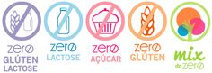 Comprei e Curti:: Clube do Zero | Just My Style