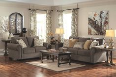 AshleyFurniture/45600-38-35-T688