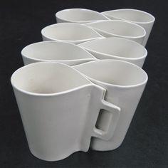 Google Image Result for http://static.dezeen.com/uploads/2007/11/ceramic_mugs.jpg
