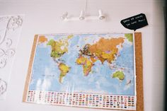 * Lisb'on Hostel *  #hostel #lisboa #mapoftheworld