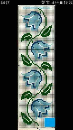 1 million+ Stunning Free Images to Use Anywhere 123 Cross Stitch, Cross Stitch Bookmarks, Cross Stitch Bird, Cross Stitch Borders, Cross Stitch Flowers, Cross Stitch Designs, Cross Stitching, Cross Stitch Embroidery, Embroidery Patterns