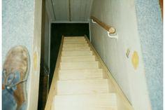 Tischlerei Ahlert Stairs, Design, Home Decor, Carpentry, Custom Cars, Ladders, Homemade Home Decor, Ladder, Staircases