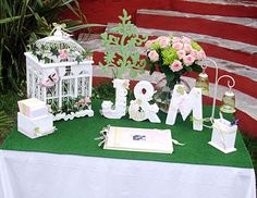 Id e mariage on pinterest mariage plan de tables and deco - Idee deco table mariage ...