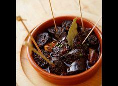 15 razones gastronómicas por la que los extranjeros envidian a España