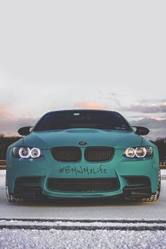 Repin this #BMW M3 then follow my board for more pins
