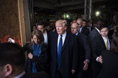 The Trump Network sought to make people rich, but left behind disappointment - The Washington Post. Trump billed The Trump Network as an antidote to the recession. Later, its people stopped getting paid. Thousands were devastated both emotionally and financially