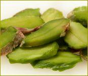 Pistachio - Gelfruit