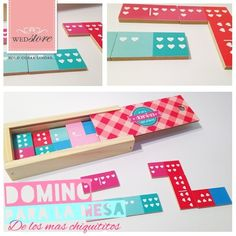 Our Wedding, Games, Children, Php, Html, Home Decor, Toddler Table, Mariage, Weddings
