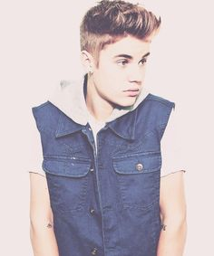 Love you Justin Drew Bieber <3 <3 <3 You are the smile on my face <3 <3 <3