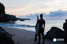 #surf #sports #activities #seaclick #holidays #jackalebad