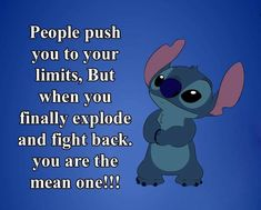 pretty much. pretty much. - Yup… pretty much… Yup… pretty much… - Funny True Quotes, Funny Relatable Memes, Funny Texts, Funny Disney Memes, Disney Jokes, Lilo And Stitch Memes, Stich Quotes, Lelo And Stitch, Cute Stitch