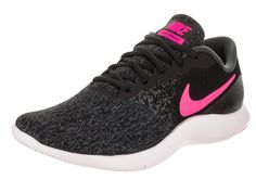 8e19464e15d8d Nike Womens Flex Contact Running Shoes 9     For more information