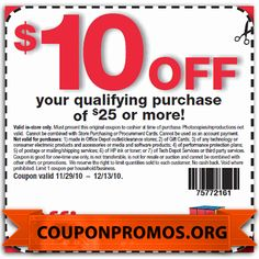 photograph about Printable Tractor Supply Coupon identified as 989 Most straightforward Discount codes 2015 Printable for Cost-free pictures Coupon codes