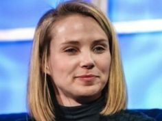 Yahoo's Mayer keeps focus on 'huge opportunity' in mobile