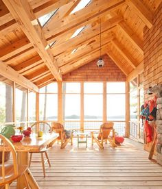 Boathouse On Pinterest Residential Architect Custom