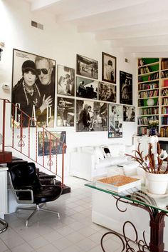 desire to inspire desiretoinspirenet the photographer the model and an amazing