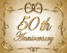 celebrate 50 years of marriage with Steve Rayborn...then 60 and 70!!!!!