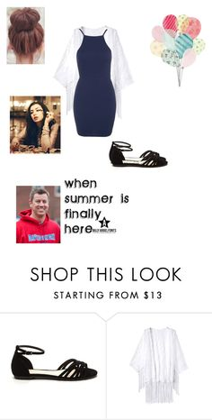 """""""Last day of school & my bday is in 3 days!!!!!!!!"""" by gussy-styles ❤ liked on Polyvore featuring Topshop"""