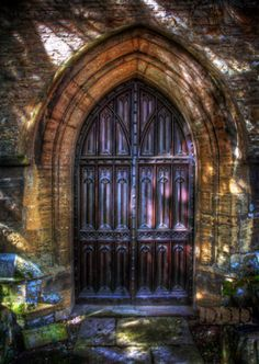 C A B Stratford Upon Avon 1000+ images about Doors on Pinterest | Blue doors, Red doors and ...