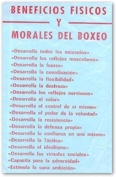 Por eso es ke me gusta el box :::