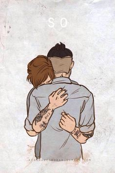 This is so cute!!!We miss you Zayn